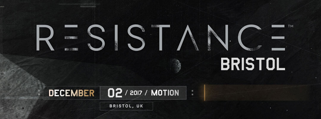 Bristol 2017